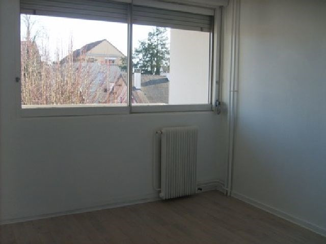Location appartement Chalon sur saone 596€ CC - Photo 4