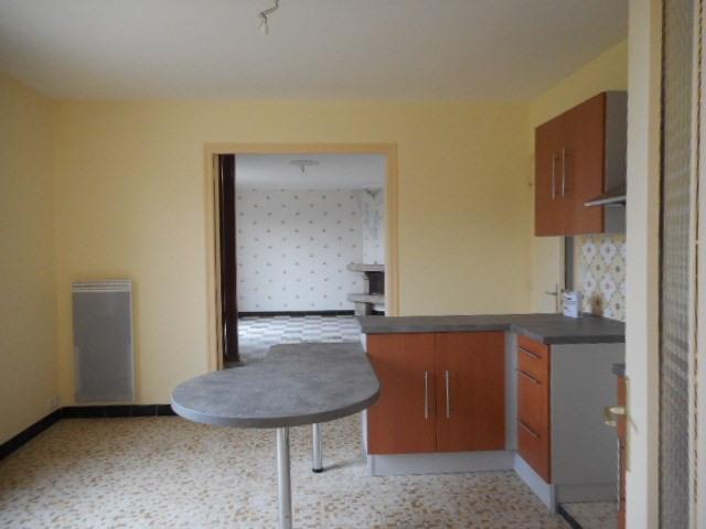 Vente maison / villa Plancoet 210000€ - Photo 4