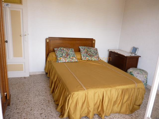 Life annuity apartment Saint-raphaël 52 000€ - Picture 3