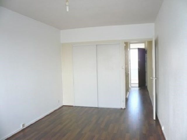 Rental apartment Chalon sur saone 330€ CC - Picture 1