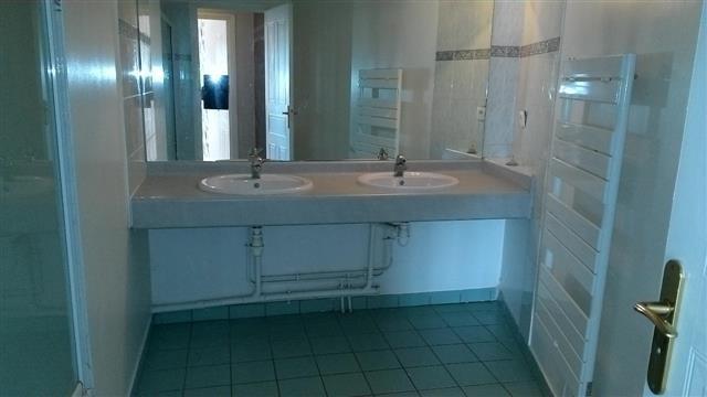 Location appartement Chazay d azergues 882€ CC - Photo 6