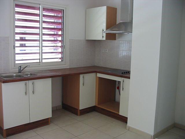 Location appartement Belle pierre 729€ CC - Photo 3