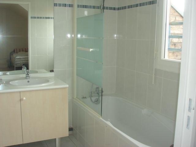 Sale apartment Arcachon 595000€ - Picture 5