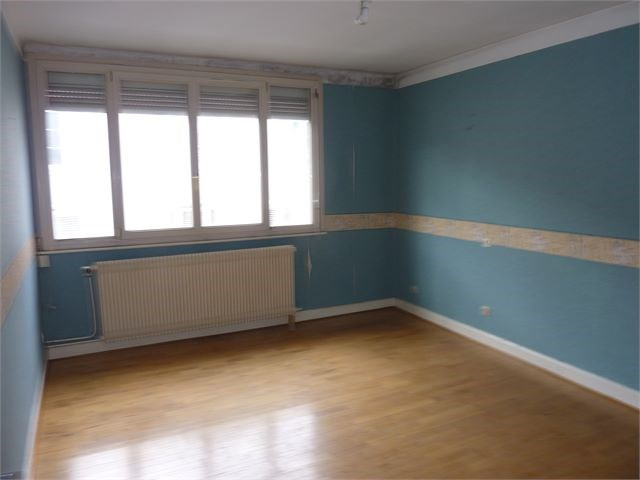 Sale apartment Toul 75 000€ - Picture 3
