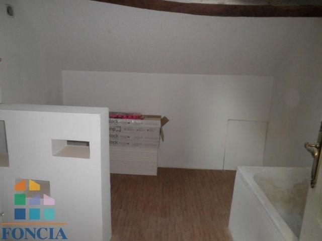 Vente maison / villa Saint-georges-blancaneix 345000€ - Photo 17
