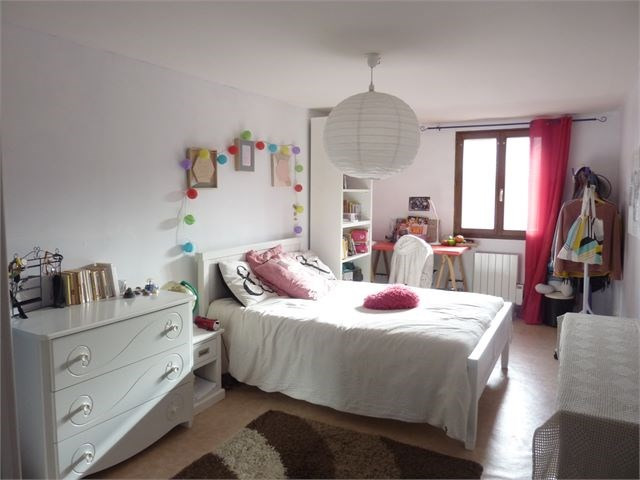 Vente maison / villa Ochey 157000€ - Photo 5