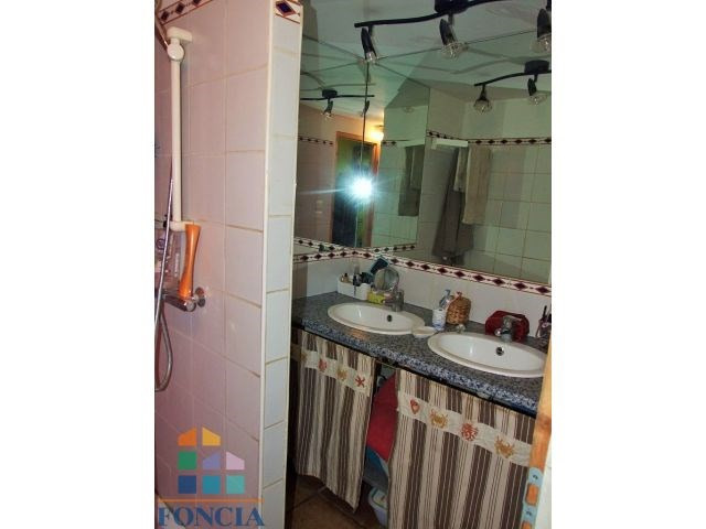Vente maison / villa Bergerac 166000€ - Photo 11