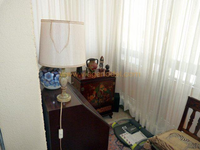 Viager appartement Cannes 130 000€ - Photo 9