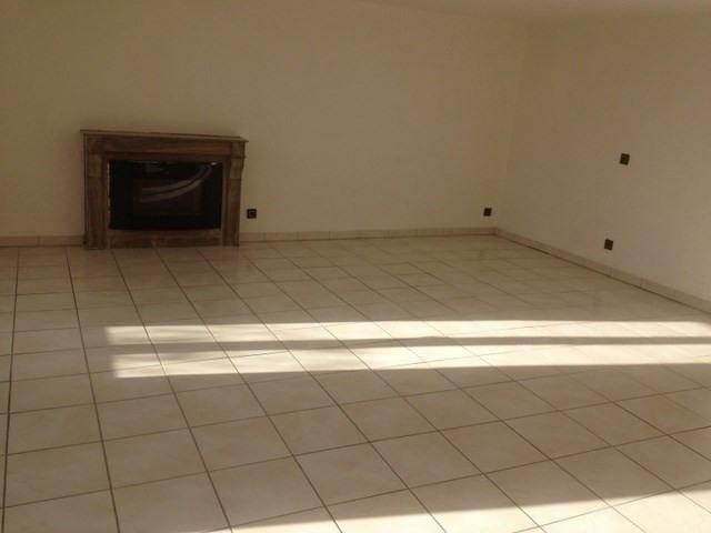 Sale house / villa Aumagne 107000€ - Picture 3