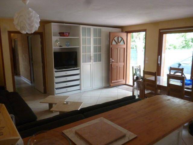 Location vacances maison / villa Médis 455€ - Photo 4