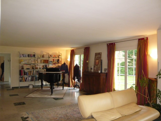 Vente maison / villa Seine port 589 800€ - Photo 2