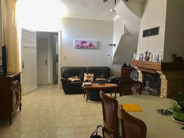 Vente maison / villa Montpezat de quercy 249500€ - Photo 3