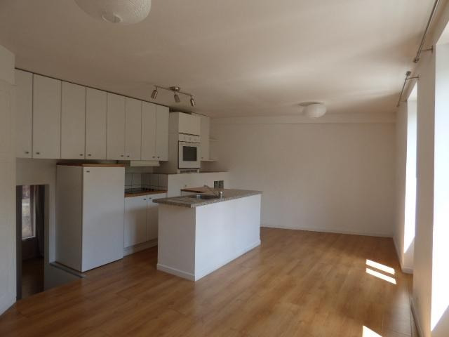 Location appartement Conflans ste honorine 760€ CC - Photo 3