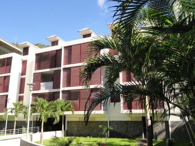 Vente appartement St denis 135000€ - Photo 9