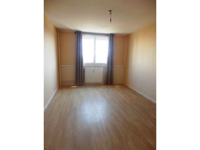 Sale apartment Chalon sur saone 43 600€ - Picture 1