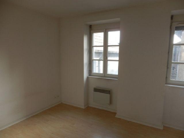 Rental apartment Chalon sur saone 449€ CC - Picture 6
