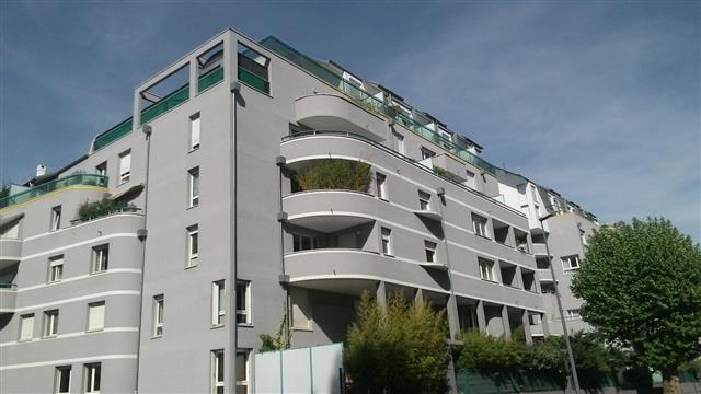 Location appartement Grenoble 868€ CC - Photo 4