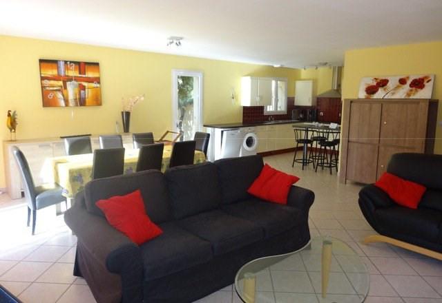 Vente maison / villa Sillans-la-cascade 349650€ - Photo 7