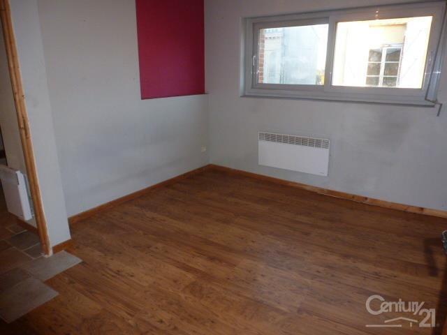 Location appartement Plaisance du touch 792€ CC - Photo 8
