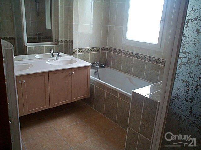 Rental house / villa Plaisance du touch 905€ CC - Picture 7
