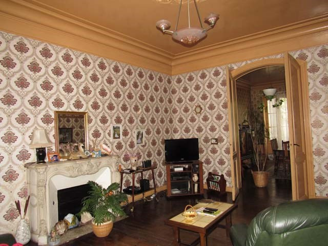 Vente maison / villa Saint-jean-d'angély 243800€ - Photo 3