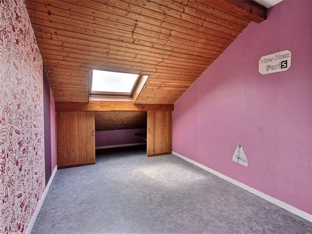 Vente appartement Annecy 450000€ - Photo 10