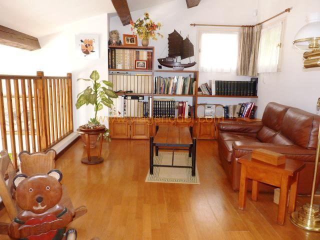 养老保险 住宅/别墅 Pignans 70000€ - 照片 3