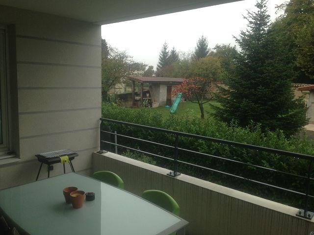 Location appartement La verpilliere 731€ CC - Photo 14