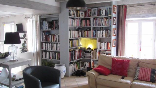 Sale house / villa La jarrie-audouin 179140€ - Picture 6
