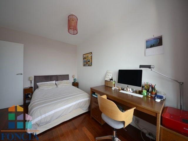 Sale apartment Suresnes 600000€ - Picture 6