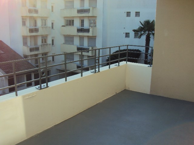 Vacation rental apartment Arcachon 668€ - Picture 12