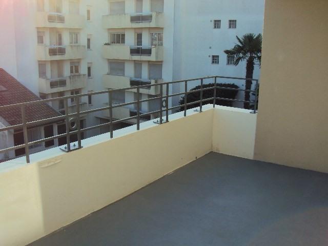 Location vacances appartement Arcachon 668€ - Photo 12