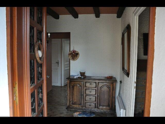 Revenda casa Montagny 365000€ - Fotografia 5