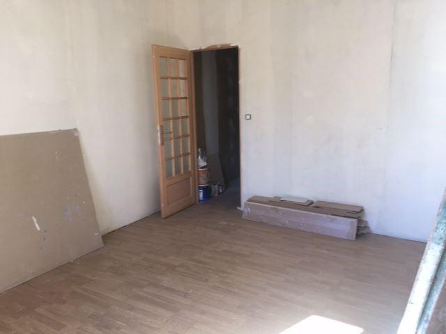 Vendita casa Sury-le-comtal 50000€ - Fotografia 6