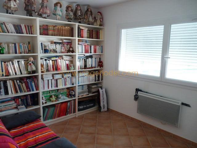 casa Mazaugues 110000€ - Fotografia 6