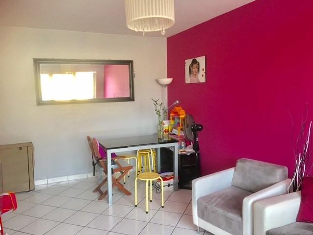 Sale apartment St chamond 104000€ - Picture 4