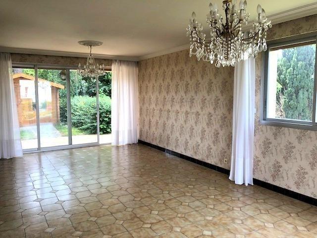 Sale house / villa L hermitage 272480€ - Picture 6