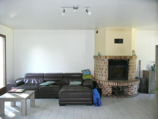 Vente maison / villa Presly 162 000€ - Photo 5