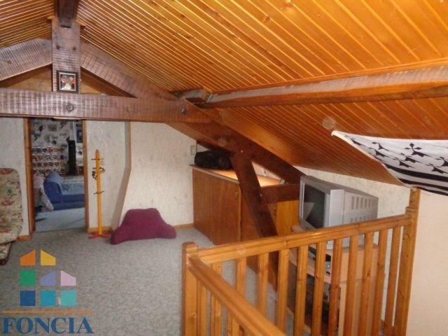Vente maison / villa Lamonzie-saint-martin 166000€ - Photo 9