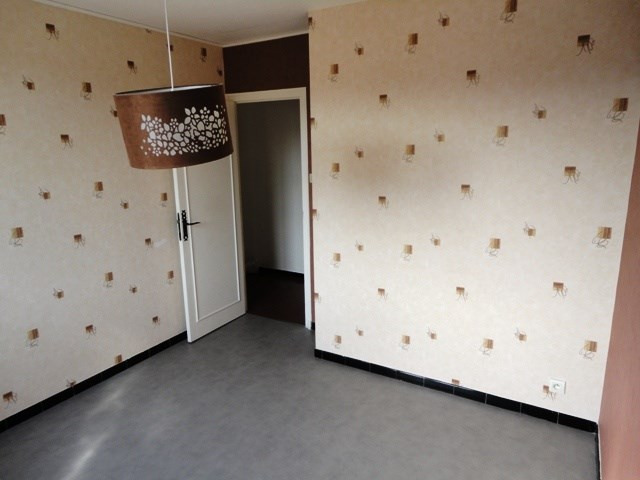 Location appartement Le pont de claix 650€ CC - Photo 7