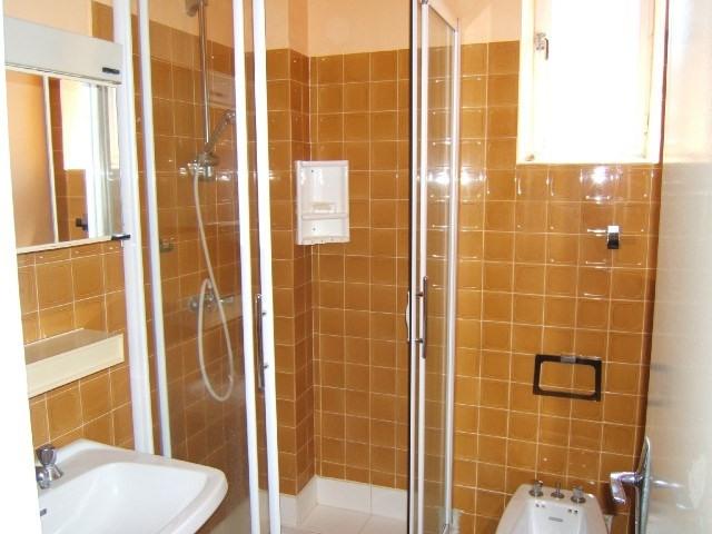 Location vacances appartement Collioure 264€ - Photo 6