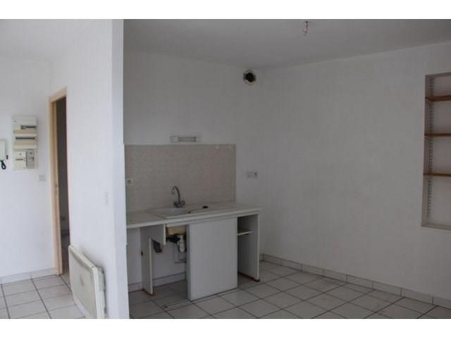 Rental apartment Le monastier sur gazeille 360€ CC - Picture 5