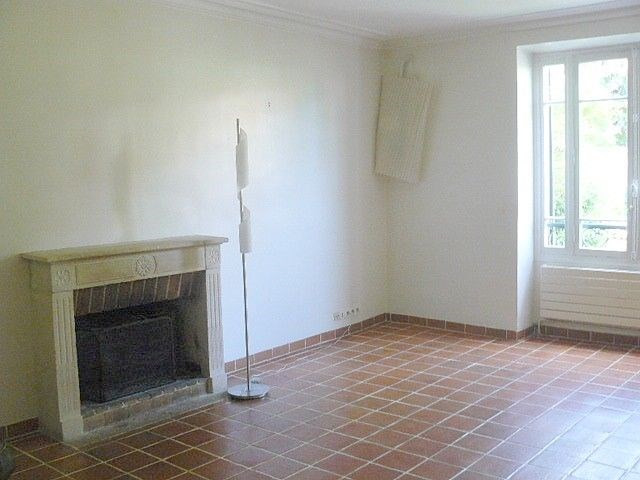 Affitto casa Villennes sur seine 1800€ CC - Fotografia 3
