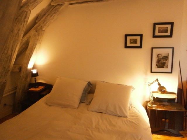 Location appartement Fontainebleau 1450€ CC - Photo 21