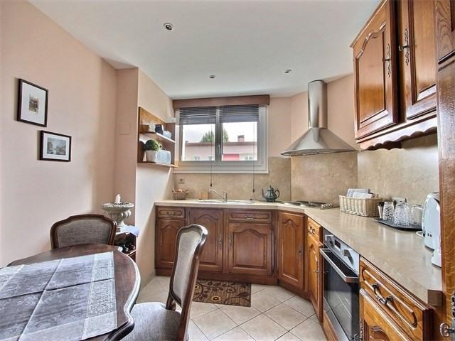 Vente appartement Annecy 289000€ - Photo 1