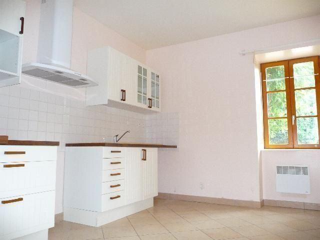 Location appartement Logonna-daoulas 494€ CC - Photo 3