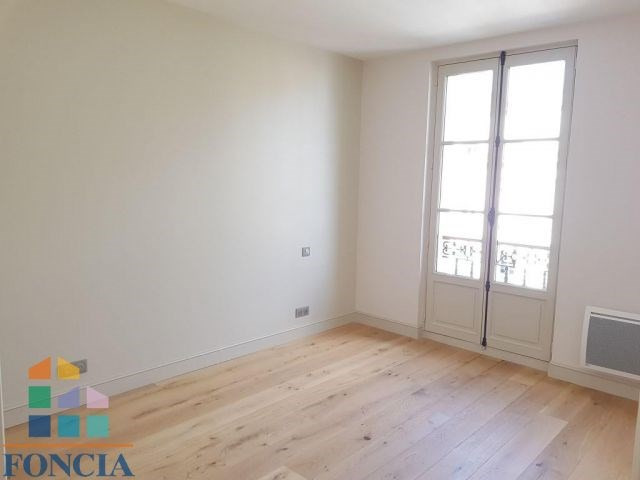 Rental apartment Bergerac 530€ CC - Picture 6