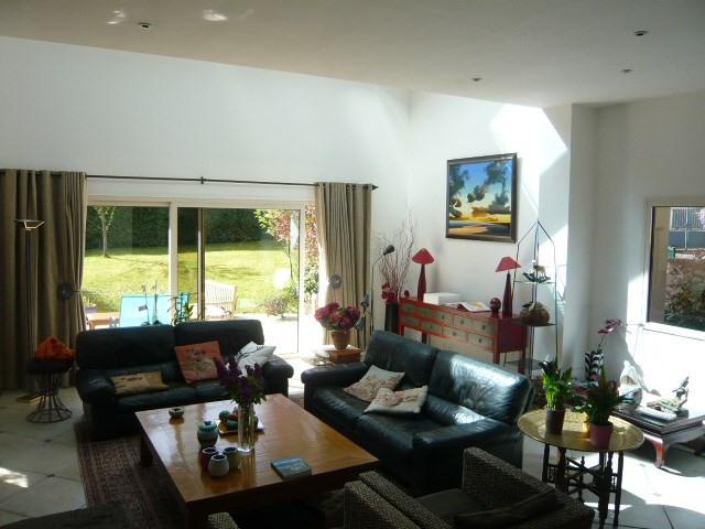 Vente maison / villa Etiolles 719000€ - Photo 2