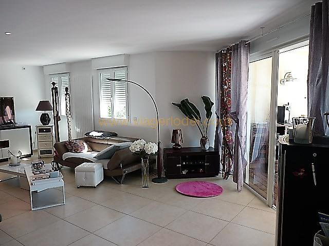 Life annuity apartment Rayol-canadel-sur-mer 303 000€ - Picture 16