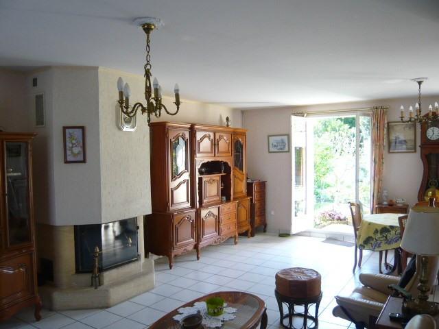 Vente maison / villa Soisy sur seine 426500€ - Photo 2